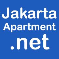 www.jakarta-apartment.net